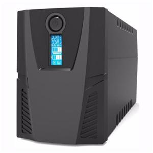 Offline Uninterruptible Power Supply Ups