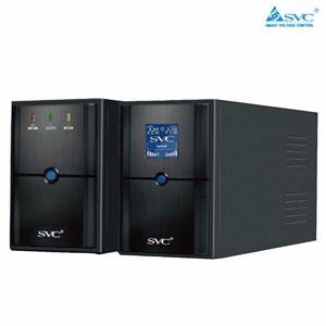 Offline Ups Uninterruptible Power Supply For PC