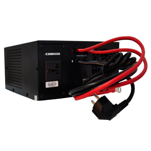 Off Grid High Power High Frequency Sine Wave Power Inverter Manufacturers, Off Grid High Power High Frequency Sine Wave Power Inverter Factory, Supply Off Grid High Power High Frequency Sine Wave Power Inverter