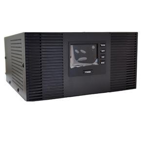 Off Grid Hochleistungs-Hochfrequenz-Sinus-Wechselrichter