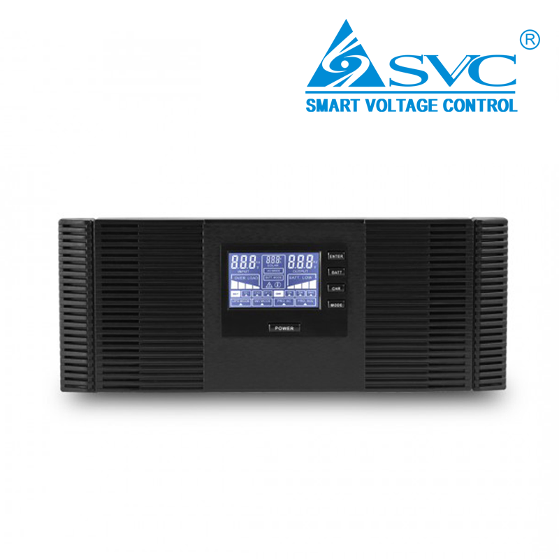 Home Power Inverter Systems Manufacturers, Home Power Inverter Systems Factory, Supply Home Power Inverter Systems