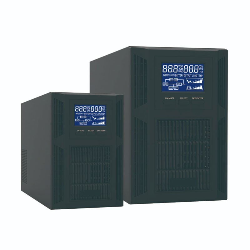 Single Phase Online Ups 3kva Manufacturers, Single Phase Online Ups 3kva Factory, Supply Single Phase Online Ups 3kva
