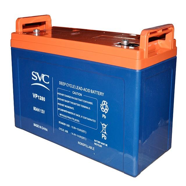 Deep Cycle Sealed Battery DC 12V Acid Battery Manufacturers, Deep Cycle Sealed Battery DC 12V Acid Battery Factory, Supply Deep Cycle Sealed Battery DC 12V Acid Battery