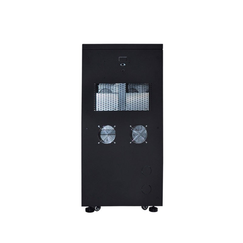 Online Low Frequency 3 Phase Ups GP33 Series Manufacturers, Online Low Frequency 3 Phase Ups GP33 Series Factory, Supply Online Low Frequency 3 Phase Ups GP33 Series