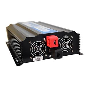 PIV Series 12V DC Car Inverter