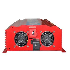 Modified Sine Wave Car Power Inverter 3000W