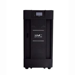 Low Frequency 3 Phase 380Vac Industrial Online UPS
