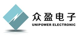 Foshan Unipower Electronic Co., Ltd.