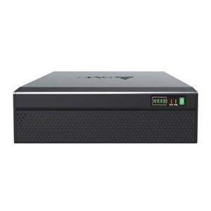 Mini DC Uninterruptible Power Supply With Back Up Battery