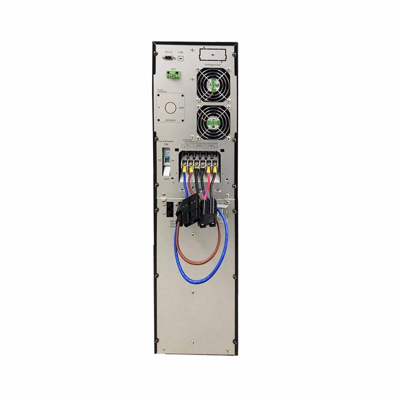 Acheter Entrée et sortie en ligne à haute fréquence de l'ASI 3 phases,Entrée et sortie en ligne à haute fréquence de l'ASI 3 phases Prix,Entrée et sortie en ligne à haute fréquence de l'ASI 3 phases Marques,Entrée et sortie en ligne à haute fréquence de l'ASI 3 phases Fabricant,Entrée et sortie en ligne à haute fréquence de l'ASI 3 phases Quotes,Entrée et sortie en ligne à haute fréquence de l'ASI 3 phases Société,