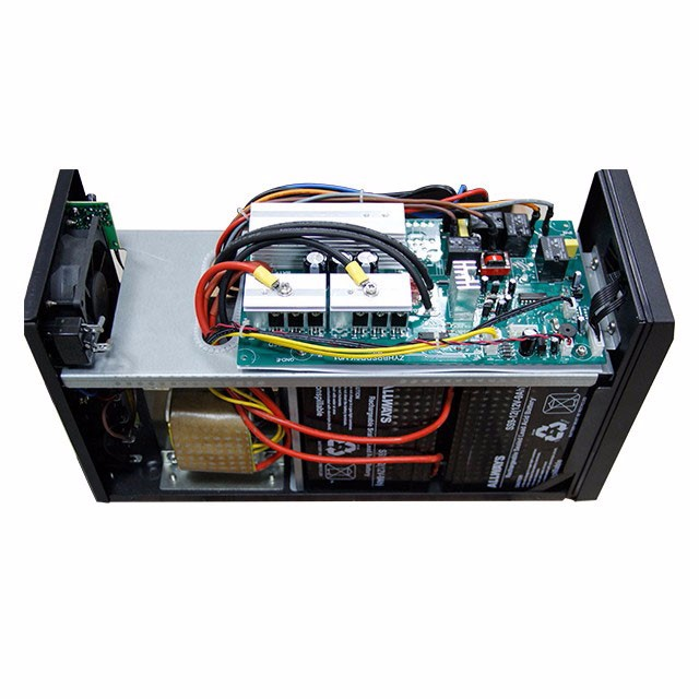 Uninterrupted Power Supply Unit Manufacturers, Uninterrupted Power Supply Unit Factory, Supply Uninterrupted Power Supply Unit