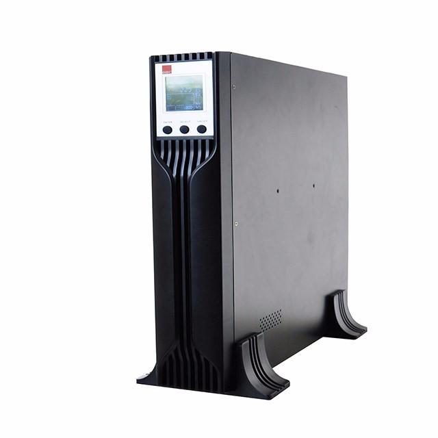 Acheter Onduleur interactif à ligne sinusoïdale pure à montage en rack,Onduleur interactif à ligne sinusoïdale pure à montage en rack Prix,Onduleur interactif à ligne sinusoïdale pure à montage en rack Marques,Onduleur interactif à ligne sinusoïdale pure à montage en rack Fabricant,Onduleur interactif à ligne sinusoïdale pure à montage en rack Quotes,Onduleur interactif à ligne sinusoïdale pure à montage en rack Société,