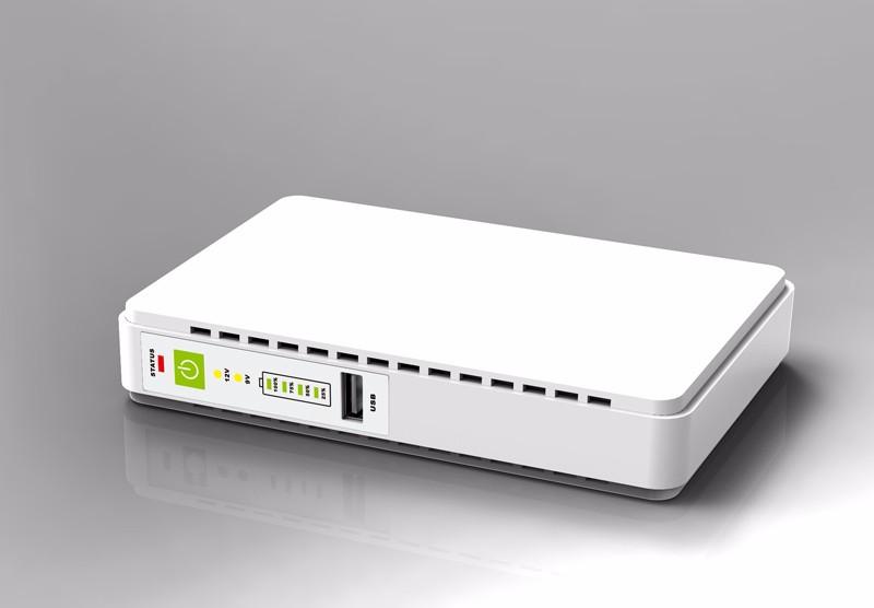 Kaufen Mini Dc Ups 12v 18w mit POE und USB;Mini Dc Ups 12v 18w mit POE und USB Preis;Mini Dc Ups 12v 18w mit POE und USB Marken;Mini Dc Ups 12v 18w mit POE und USB Hersteller;Mini Dc Ups 12v 18w mit POE und USB Zitat;Mini Dc Ups 12v 18w mit POE und USB Unternehmen