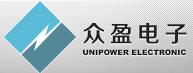 1U 500W UPS