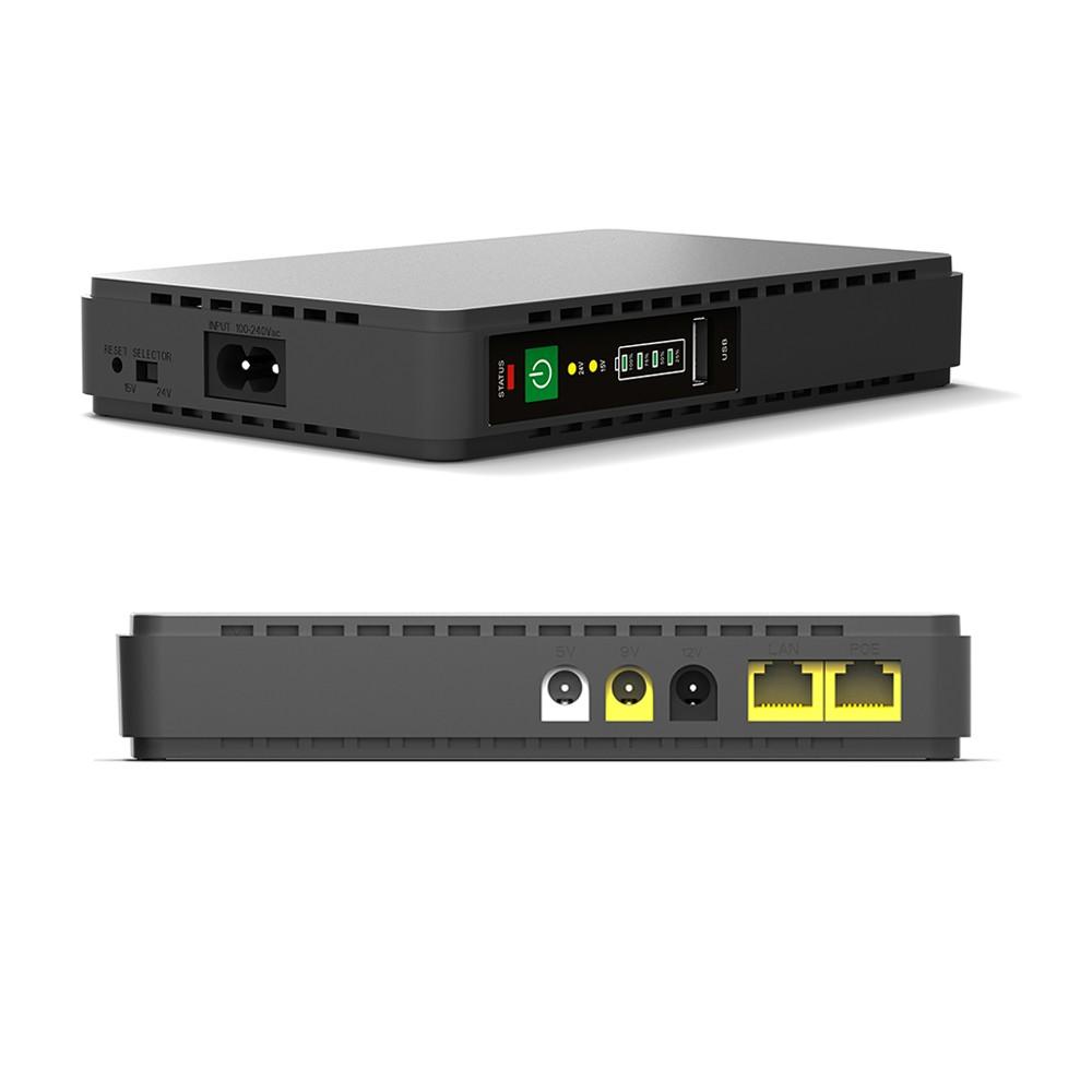 شراء مزود طاقة غير منقطع يعمل بالتيار المستمر UPS صغير 12 فولت مع بطارية ليثيوم 8800 مللي أمبير في الساعة بنك طاقة للطوارئ لنظام CCTV وجهاز توجيه وشاشة DVR ,مزود طاقة غير منقطع يعمل بالتيار المستمر UPS صغير 12 فولت مع بطارية ليثيوم 8800 مللي أمبير في الساعة بنك طاقة للطوارئ لنظام CCTV وجهاز توجيه وشاشة DVR الأسعار ·مزود طاقة غير منقطع يعمل بالتيار المستمر UPS صغير 12 فولت مع بطارية ليثيوم 8800 مللي أمبير في الساعة بنك طاقة للطوارئ لنظام CCTV وجهاز توجيه وشاشة DVR العلامات التجارية ,مزود طاقة غير منقطع يعمل بالتيار المستمر UPS صغير 12 فولت مع بطارية ليثيوم 8800 مللي أمبير في الساعة بنك طاقة للطوارئ لنظام CCTV وجهاز توجيه وشاشة DVR الصانع ,مزود طاقة غير منقطع يعمل بالتيار المستمر UPS صغير 12 فولت مع بطارية ليثيوم 8800 مللي أمبير في الساعة بنك طاقة للطوارئ لنظام CCTV وجهاز توجيه وشاشة DVR اقتباس ·مزود طاقة غير منقطع يعمل بالتيار المستمر UPS صغير 12 فولت مع بطارية ليثيوم 8800 مللي أمبير في الساعة بنك طاقة للطوارئ لنظام CCTV وجهاز توجيه وشاشة DVR الشركة