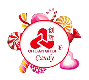 Guangdong Chuanghui Foodstuffs Co., Ltd