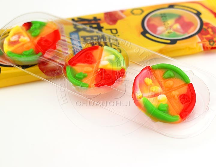 3 pcs in 1 Hanging plate packaging Pizza soft gummy candy Manufacturers, 3 pcs in 1 Hanging plate packaging Pizza soft gummy candy Factory, Supply 3 pcs in 1 Hanging plate packaging Pizza soft gummy candy