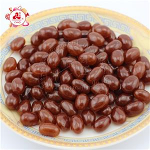 Cola Jelly Beans in Bulk