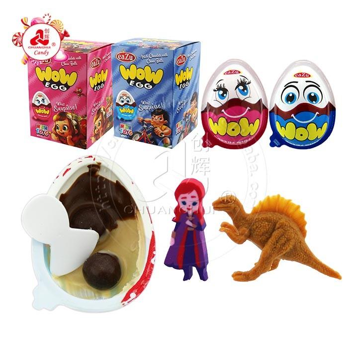 купить Мальчик и девочка шоколадное яйцо,Мальчик и девочка шоколадное яйцо цена,Мальчик и девочка шоколадное яйцо бренды,Мальчик и девочка шоколадное яйцо производитель;Мальчик и девочка шоколадное яйцо Цитаты;Мальчик и девочка шоколадное яйцо компания