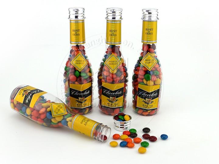 купить Упаковка винных бутылок с мини-красочными шоколадными конфетами с сахарным покрытием,Упаковка винных бутылок с мини-красочными шоколадными конфетами с сахарным покрытием цена,Упаковка винных бутылок с мини-красочными шоколадными конфетами с сахарным покрытием бренды,Упаковка винных бутылок с мини-красочными шоколадными конфетами с сахарным покрытием производитель;Упаковка винных бутылок с мини-красочными шоколадными конфетами с сахарным покрытием Цитаты;Упаковка винных бутылок с мини-красочными шоколадными конфетами с сахарным покрытием компания