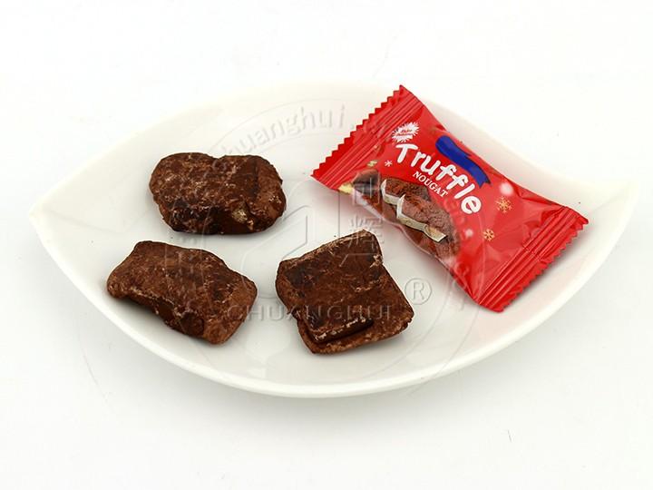 купить Трюфель, покрытый темным шоколадом, нуга, молочный шоколад, орехи, смесь конфет,Трюфель, покрытый темным шоколадом, нуга, молочный шоколад, орехи, смесь конфет цена,Трюфель, покрытый темным шоколадом, нуга, молочный шоколад, орехи, смесь конфет бренды,Трюфель, покрытый темным шоколадом, нуга, молочный шоколад, орехи, смесь конфет производитель;Трюфель, покрытый темным шоколадом, нуга, молочный шоколад, орехи, смесь конфет Цитаты;Трюфель, покрытый темным шоколадом, нуга, молочный шоколад, орехи, смесь конфет компания
