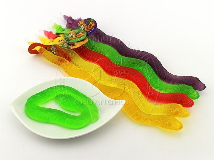 купить Упаковка в баночку Желейные конфеты в форме змеи для детей,Упаковка в баночку Желейные конфеты в форме змеи для детей цена,Упаковка в баночку Желейные конфеты в форме змеи для детей бренды,Упаковка в баночку Желейные конфеты в форме змеи для детей производитель;Упаковка в баночку Желейные конфеты в форме змеи для детей Цитаты;Упаковка в баночку Желейные конфеты в форме змеи для детей компания