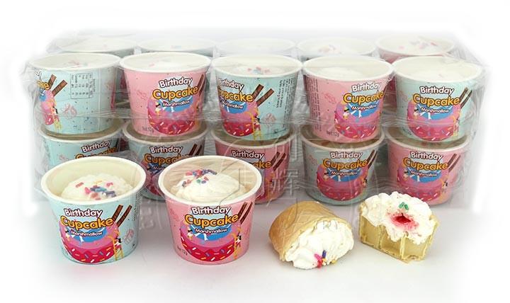 купить 12 г мороженого, зефир, кекс, клубничное варенье, ватная конфета в бумажном стаканчике,12 г мороженого, зефир, кекс, клубничное варенье, ватная конфета в бумажном стаканчике цена,12 г мороженого, зефир, кекс, клубничное варенье, ватная конфета в бумажном стаканчике бренды,12 г мороженого, зефир, кекс, клубничное варенье, ватная конфета в бумажном стаканчике производитель;12 г мороженого, зефир, кекс, клубничное варенье, ватная конфета в бумажном стаканчике Цитаты;12 г мороженого, зефир, кекс, клубничное варенье, ватная конфета в бумажном стаканчике компания