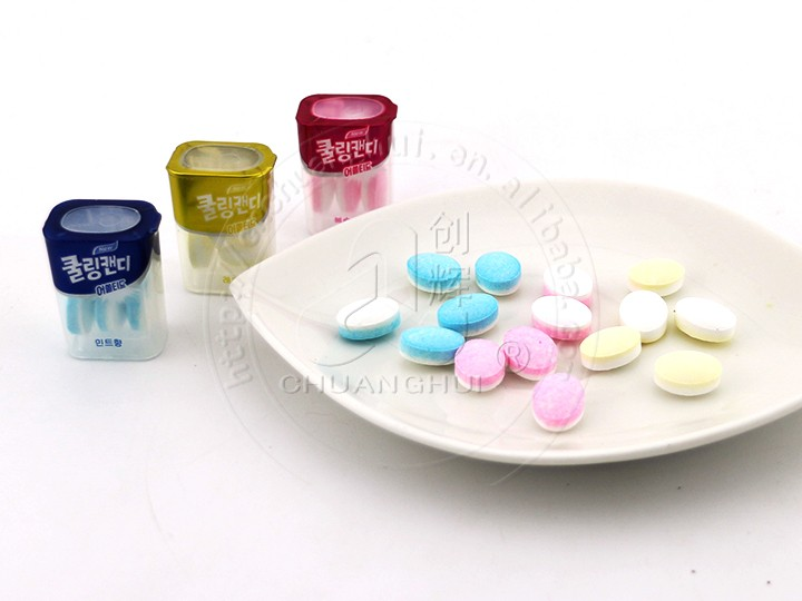 купить Прессованные конфеты без сахара со вкусом мяты и фруктов в коробке Cube продвигаются на рынок Кореи,Прессованные конфеты без сахара со вкусом мяты и фруктов в коробке Cube продвигаются на рынок Кореи цена,Прессованные конфеты без сахара со вкусом мяты и фруктов в коробке Cube продвигаются на рынок Кореи бренды,Прессованные конфеты без сахара со вкусом мяты и фруктов в коробке Cube продвигаются на рынок Кореи производитель;Прессованные конфеты без сахара со вкусом мяты и фруктов в коробке Cube продвигаются на рынок Кореи Цитаты;Прессованные конфеты без сахара со вкусом мяты и фруктов в коробке Cube продвигаются на рынок Кореи компания