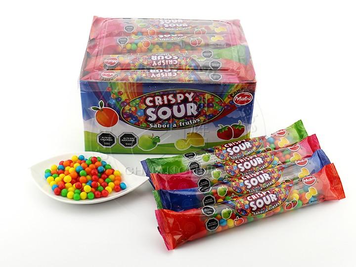 купить Разноцветные фруктовые сладкие кисло-хрустящие пышные мягкие конфеты,Разноцветные фруктовые сладкие кисло-хрустящие пышные мягкие конфеты цена,Разноцветные фруктовые сладкие кисло-хрустящие пышные мягкие конфеты бренды,Разноцветные фруктовые сладкие кисло-хрустящие пышные мягкие конфеты производитель;Разноцветные фруктовые сладкие кисло-хрустящие пышные мягкие конфеты Цитаты;Разноцветные фруктовые сладкие кисло-хрустящие пышные мягкие конфеты компания