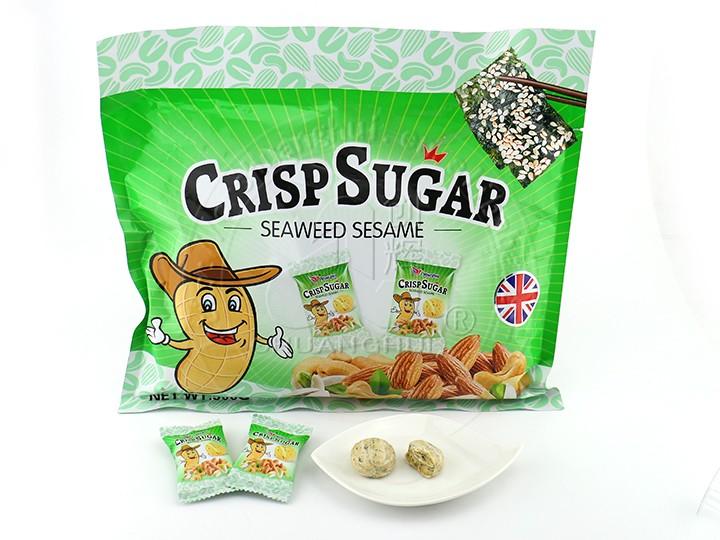 купить 2020 горячие продажи сладких соленых морских водорослей, кунжута, сахарных орехов, конфеты,2020 горячие продажи сладких соленых морских водорослей, кунжута, сахарных орехов, конфеты цена,2020 горячие продажи сладких соленых морских водорослей, кунжута, сахарных орехов, конфеты бренды,2020 горячие продажи сладких соленых морских водорослей, кунжута, сахарных орехов, конфеты производитель;2020 горячие продажи сладких соленых морских водорослей, кунжута, сахарных орехов, конфеты Цитаты;2020 горячие продажи сладких соленых морских водорослей, кунжута, сахарных орехов, конфеты компания