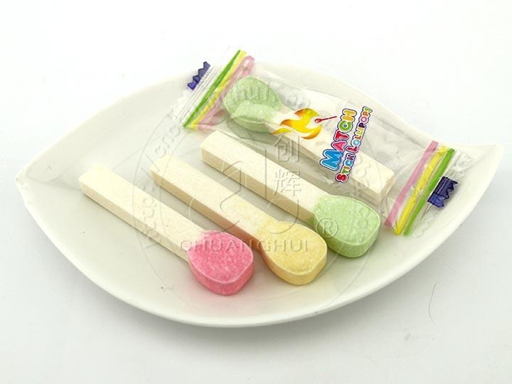 купить Детские закуски, разноцветные конфеты в форме палочек для молока,Детские закуски, разноцветные конфеты в форме палочек для молока цена,Детские закуски, разноцветные конфеты в форме палочек для молока бренды,Детские закуски, разноцветные конфеты в форме палочек для молока производитель;Детские закуски, разноцветные конфеты в форме палочек для молока Цитаты;Детские закуски, разноцветные конфеты в форме палочек для молока компания