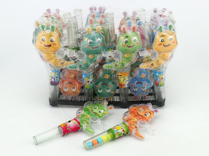 купить Прозрачный червь Мультяшная гусеница со свистком, игрушечная конфета,Прозрачный червь Мультяшная гусеница со свистком, игрушечная конфета цена,Прозрачный червь Мультяшная гусеница со свистком, игрушечная конфета бренды,Прозрачный червь Мультяшная гусеница со свистком, игрушечная конфета производитель;Прозрачный червь Мультяшная гусеница со свистком, игрушечная конфета Цитаты;Прозрачный червь Мультяшная гусеница со свистком, игрушечная конфета компания