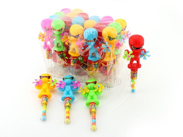 купить Кукла паук с двойной ветряной мельницей игрушка конфета,Кукла паук с двойной ветряной мельницей игрушка конфета цена,Кукла паук с двойной ветряной мельницей игрушка конфета бренды,Кукла паук с двойной ветряной мельницей игрушка конфета производитель;Кукла паук с двойной ветряной мельницей игрушка конфета Цитаты;Кукла паук с двойной ветряной мельницей игрушка конфета компания