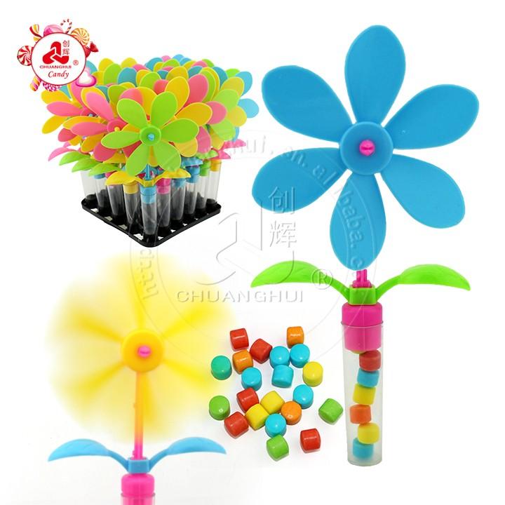 Acheter Jouet de moulin à vent de fleurs colorées avec jouet de bonbons de tablette sucrée,Jouet de moulin à vent de fleurs colorées avec jouet de bonbons de tablette sucrée Prix,Jouet de moulin à vent de fleurs colorées avec jouet de bonbons de tablette sucrée Marques,Jouet de moulin à vent de fleurs colorées avec jouet de bonbons de tablette sucrée Fabricant,Jouet de moulin à vent de fleurs colorées avec jouet de bonbons de tablette sucrée Quotes,Jouet de moulin à vent de fleurs colorées avec jouet de bonbons de tablette sucrée Société,