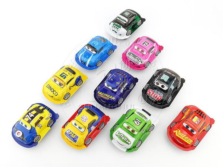 купить Мультяшный гоночный автомобиль Форма Сюрприз Яйцо Шоколадное печенье с разными игрушками,Мультяшный гоночный автомобиль Форма Сюрприз Яйцо Шоколадное печенье с разными игрушками цена,Мультяшный гоночный автомобиль Форма Сюрприз Яйцо Шоколадное печенье с разными игрушками бренды,Мультяшный гоночный автомобиль Форма Сюрприз Яйцо Шоколадное печенье с разными игрушками производитель;Мультяшный гоночный автомобиль Форма Сюрприз Яйцо Шоколадное печенье с разными игрушками Цитаты;Мультяшный гоночный автомобиль Форма Сюрприз Яйцо Шоколадное печенье с разными игрушками компания