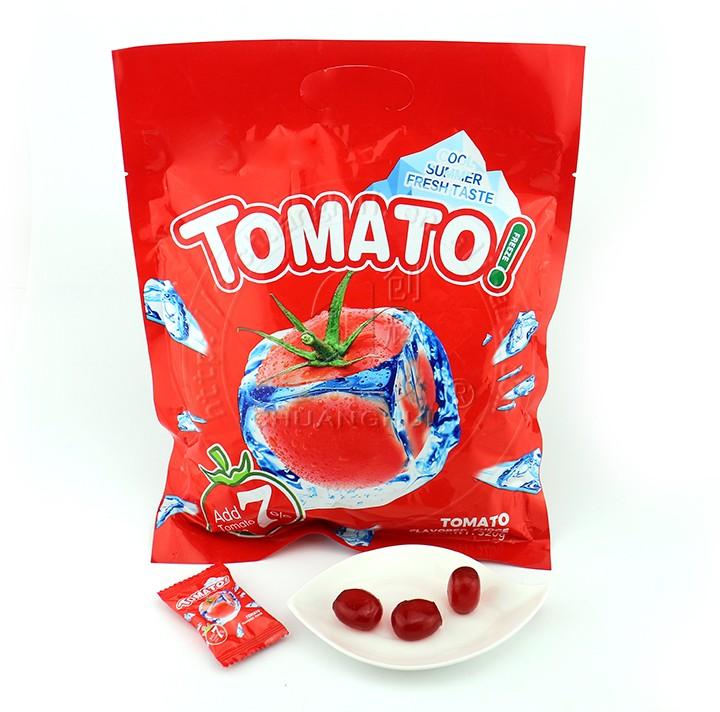 купить Высококачественная мята Помидор мягкий гель конфеты томатный вкус гель желе конфеты,Высококачественная мята Помидор мягкий гель конфеты томатный вкус гель желе конфеты цена,Высококачественная мята Помидор мягкий гель конфеты томатный вкус гель желе конфеты бренды,Высококачественная мята Помидор мягкий гель конфеты томатный вкус гель желе конфеты производитель;Высококачественная мята Помидор мягкий гель конфеты томатный вкус гель желе конфеты Цитаты;Высококачественная мята Помидор мягкий гель конфеты томатный вкус гель желе конфеты компания