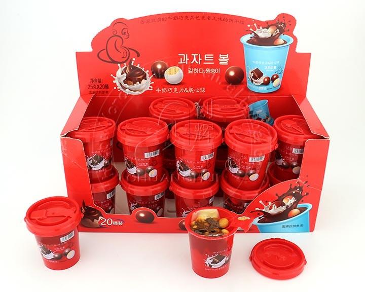 купить 25 г Milk choco & Biscuits, шоколадное ведро, чашка,25 г Milk choco & Biscuits, шоколадное ведро, чашка цена,25 г Milk choco & Biscuits, шоколадное ведро, чашка бренды,25 г Milk choco & Biscuits, шоколадное ведро, чашка производитель;25 г Milk choco & Biscuits, шоколадное ведро, чашка Цитаты;25 г Milk choco & Biscuits, шоколадное ведро, чашка компания