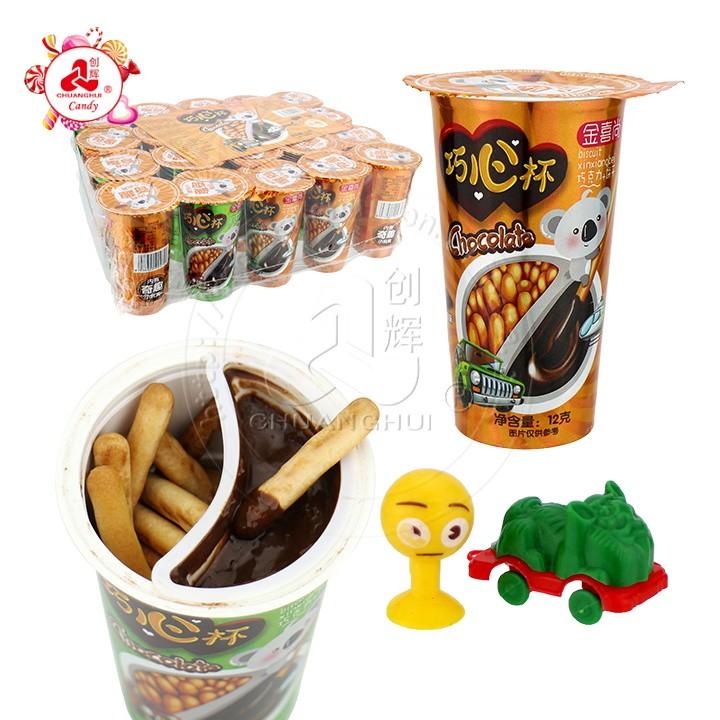 купить Finger Biscuits Choco Cup с маленькими игрушками Сладкое шоколадное печенье Игрушка Чашка,Finger Biscuits Choco Cup с маленькими игрушками Сладкое шоколадное печенье Игрушка Чашка цена,Finger Biscuits Choco Cup с маленькими игрушками Сладкое шоколадное печенье Игрушка Чашка бренды,Finger Biscuits Choco Cup с маленькими игрушками Сладкое шоколадное печенье Игрушка Чашка производитель;Finger Biscuits Choco Cup с маленькими игрушками Сладкое шоколадное печенье Игрушка Чашка Цитаты;Finger Biscuits Choco Cup с маленькими игрушками Сладкое шоколадное печенье Игрушка Чашка компания