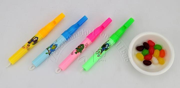 купить Меняем звуковые игрушки флейты на леденцы со свистком из желейных бобов,Меняем звуковые игрушки флейты на леденцы со свистком из желейных бобов цена,Меняем звуковые игрушки флейты на леденцы со свистком из желейных бобов бренды,Меняем звуковые игрушки флейты на леденцы со свистком из желейных бобов производитель;Меняем звуковые игрушки флейты на леденцы со свистком из желейных бобов Цитаты;Меняем звуковые игрушки флейты на леденцы со свистком из желейных бобов компания