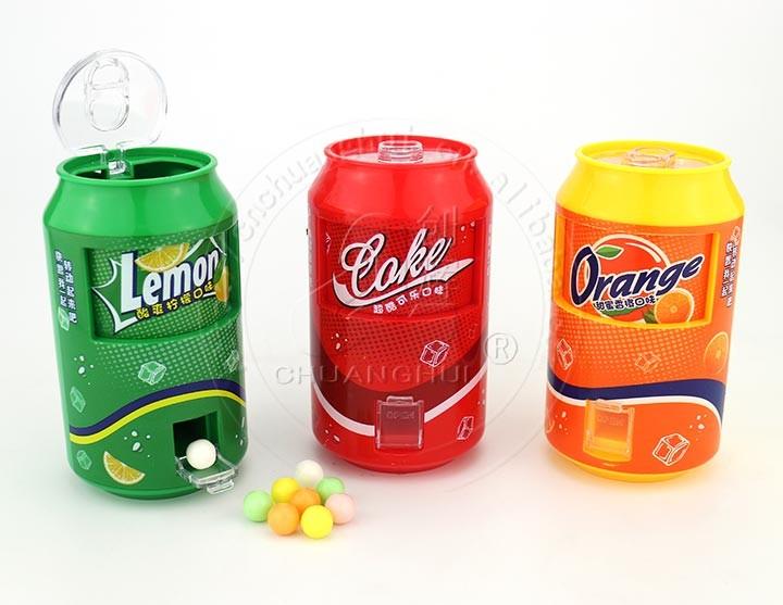 купить Банки с газировкой, диспенсер для конфет, роторная сахарная машина, игрушка для конфет,Банки с газировкой, диспенсер для конфет, роторная сахарная машина, игрушка для конфет цена,Банки с газировкой, диспенсер для конфет, роторная сахарная машина, игрушка для конфет бренды,Банки с газировкой, диспенсер для конфет, роторная сахарная машина, игрушка для конфет производитель;Банки с газировкой, диспенсер для конфет, роторная сахарная машина, игрушка для конфет Цитаты;Банки с газировкой, диспенсер для конфет, роторная сахарная машина, игрушка для конфет компания