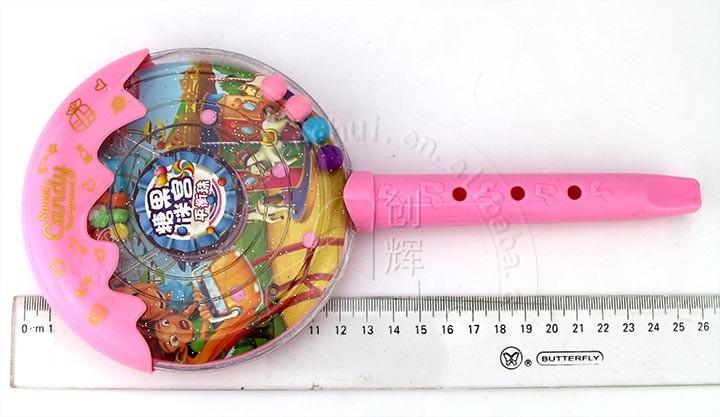 купить Свисток мигающий лабиринт леденец игрушка и игрушка флейта конфеты конфеты лабиринт волна пластина сахар,Свисток мигающий лабиринт леденец игрушка и игрушка флейта конфеты конфеты лабиринт волна пластина сахар цена,Свисток мигающий лабиринт леденец игрушка и игрушка флейта конфеты конфеты лабиринт волна пластина сахар бренды,Свисток мигающий лабиринт леденец игрушка и игрушка флейта конфеты конфеты лабиринт волна пластина сахар производитель;Свисток мигающий лабиринт леденец игрушка и игрушка флейта конфеты конфеты лабиринт волна пластина сахар Цитаты;Свисток мигающий лабиринт леденец игрушка и игрушка флейта конфеты конфеты лабиринт волна пластина сахар компания