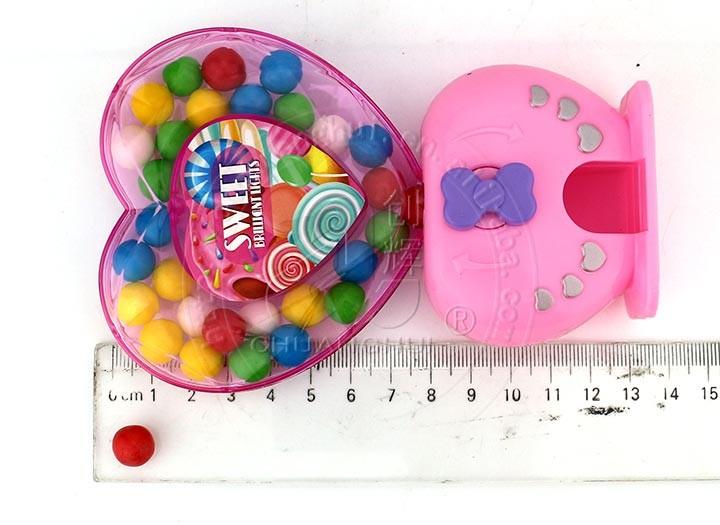 купить Игрушка для любви в форме сердца, диспенсер для конфет, светодиодный индикатор с красочными сладкими конфетами,Игрушка для любви в форме сердца, диспенсер для конфет, светодиодный индикатор с красочными сладкими конфетами цена,Игрушка для любви в форме сердца, диспенсер для конфет, светодиодный индикатор с красочными сладкими конфетами бренды,Игрушка для любви в форме сердца, диспенсер для конфет, светодиодный индикатор с красочными сладкими конфетами производитель;Игрушка для любви в форме сердца, диспенсер для конфет, светодиодный индикатор с красочными сладкими конфетами Цитаты;Игрушка для любви в форме сердца, диспенсер для конфет, светодиодный индикатор с красочными сладкими конфетами компания