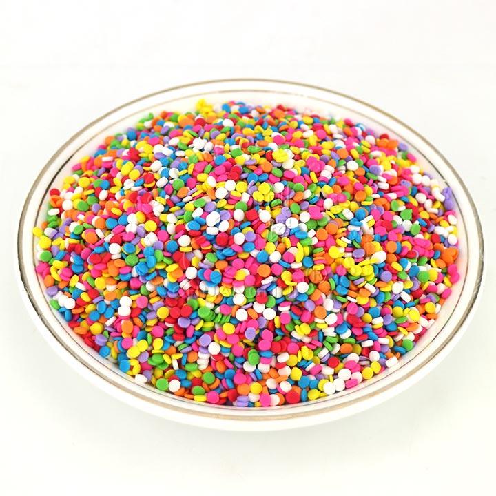 купить Украшение для торта, прессованные таблетки, конфеты, съедобные, небольшой сахар круглой формы, материалы для выпечки, посыпка для торта,Украшение для торта, прессованные таблетки, конфеты, съедобные, небольшой сахар круглой формы, материалы для выпечки, посыпка для торта цена,Украшение для торта, прессованные таблетки, конфеты, съедобные, небольшой сахар круглой формы, материалы для выпечки, посыпка для торта бренды,Украшение для торта, прессованные таблетки, конфеты, съедобные, небольшой сахар круглой формы, материалы для выпечки, посыпка для торта производитель;Украшение для торта, прессованные таблетки, конфеты, съедобные, небольшой сахар круглой формы, материалы для выпечки, посыпка для торта Цитаты;Украшение для торта, прессованные таблетки, конфеты, съедобные, небольшой сахар круглой формы, материалы для выпечки, посыпка для торта компания