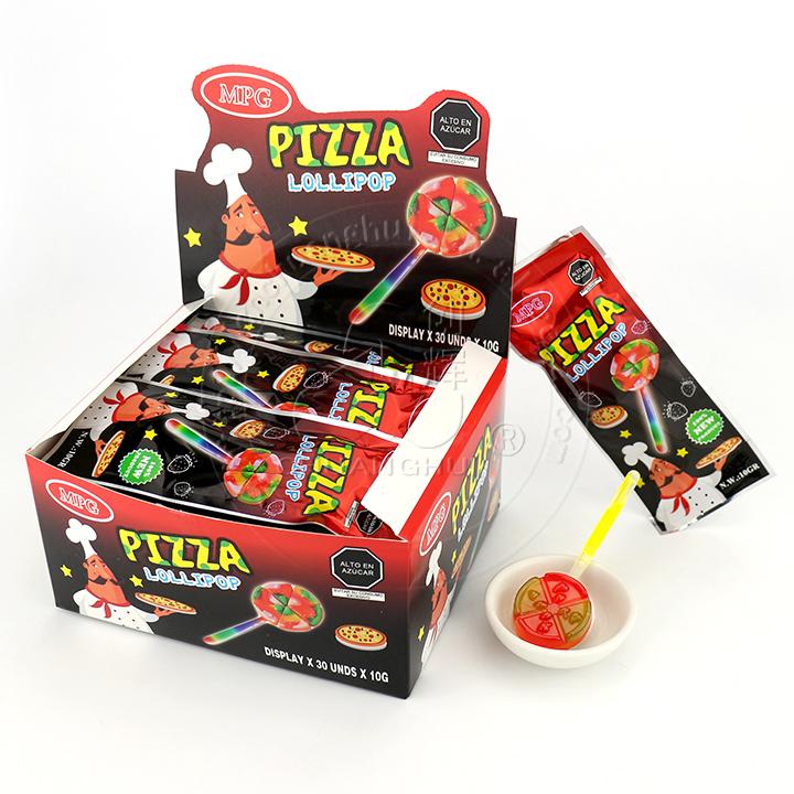 купить 2021 татуировка сумка для часов в форме пиццы светящийся леденец с татуировкой сумка игрушка конфеты,2021 татуировка сумка для часов в форме пиццы светящийся леденец с татуировкой сумка игрушка конфеты цена,2021 татуировка сумка для часов в форме пиццы светящийся леденец с татуировкой сумка игрушка конфеты бренды,2021 татуировка сумка для часов в форме пиццы светящийся леденец с татуировкой сумка игрушка конфеты производитель;2021 татуировка сумка для часов в форме пиццы светящийся леденец с татуировкой сумка игрушка конфеты Цитаты;2021 татуировка сумка для часов в форме пиццы светящийся леденец с татуировкой сумка игрушка конфеты компания