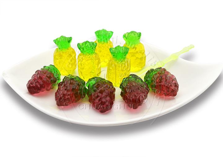 купить 3D Fruit Gummy Candy Stick Конфеты из мягкого желе в форме ананаса и винограда,3D Fruit Gummy Candy Stick Конфеты из мягкого желе в форме ананаса и винограда цена,3D Fruit Gummy Candy Stick Конфеты из мягкого желе в форме ананаса и винограда бренды,3D Fruit Gummy Candy Stick Конфеты из мягкого желе в форме ананаса и винограда производитель;3D Fruit Gummy Candy Stick Конфеты из мягкого желе в форме ананаса и винограда Цитаты;3D Fruit Gummy Candy Stick Конфеты из мягкого желе в форме ананаса и винограда компания