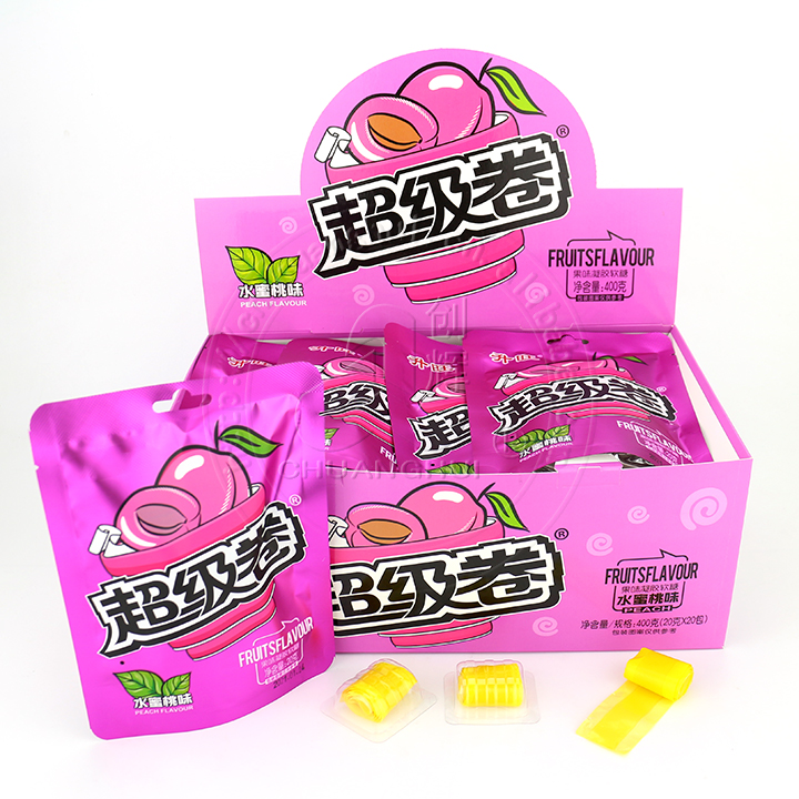 купить Пектин Манго, персик, яблочный вкус Желе Gummy Candy Roll Конфеты в пакете,Пектин Манго, персик, яблочный вкус Желе Gummy Candy Roll Конфеты в пакете цена,Пектин Манго, персик, яблочный вкус Желе Gummy Candy Roll Конфеты в пакете бренды,Пектин Манго, персик, яблочный вкус Желе Gummy Candy Roll Конфеты в пакете производитель;Пектин Манго, персик, яблочный вкус Желе Gummy Candy Roll Конфеты в пакете Цитаты;Пектин Манго, персик, яблочный вкус Желе Gummy Candy Roll Конфеты в пакете компания