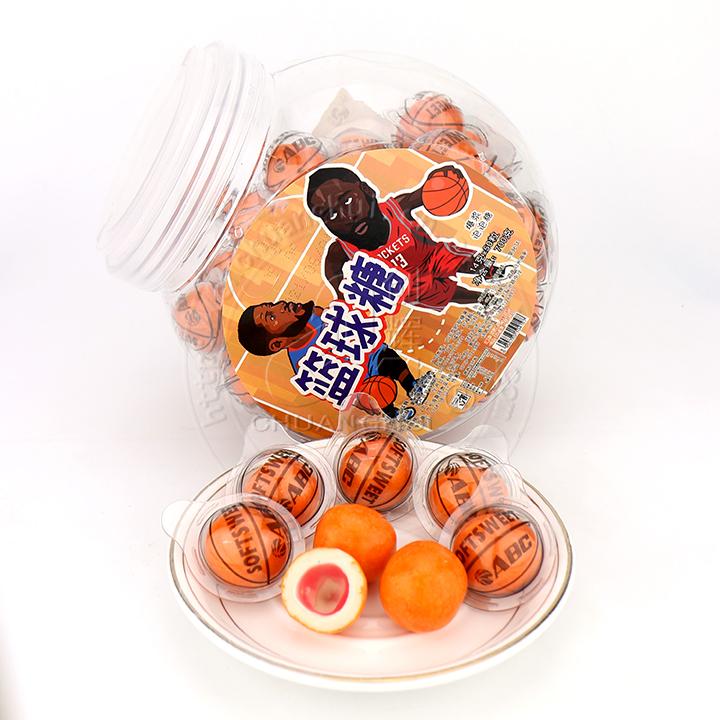 Acheter Bubble-gum de basket-ball de mode avec boule de chewing-gum de sandwich à la confiture de fruits,Bubble-gum de basket-ball de mode avec boule de chewing-gum de sandwich à la confiture de fruits Prix,Bubble-gum de basket-ball de mode avec boule de chewing-gum de sandwich à la confiture de fruits Marques,Bubble-gum de basket-ball de mode avec boule de chewing-gum de sandwich à la confiture de fruits Fabricant,Bubble-gum de basket-ball de mode avec boule de chewing-gum de sandwich à la confiture de fruits Quotes,Bubble-gum de basket-ball de mode avec boule de chewing-gum de sandwich à la confiture de fruits Société,