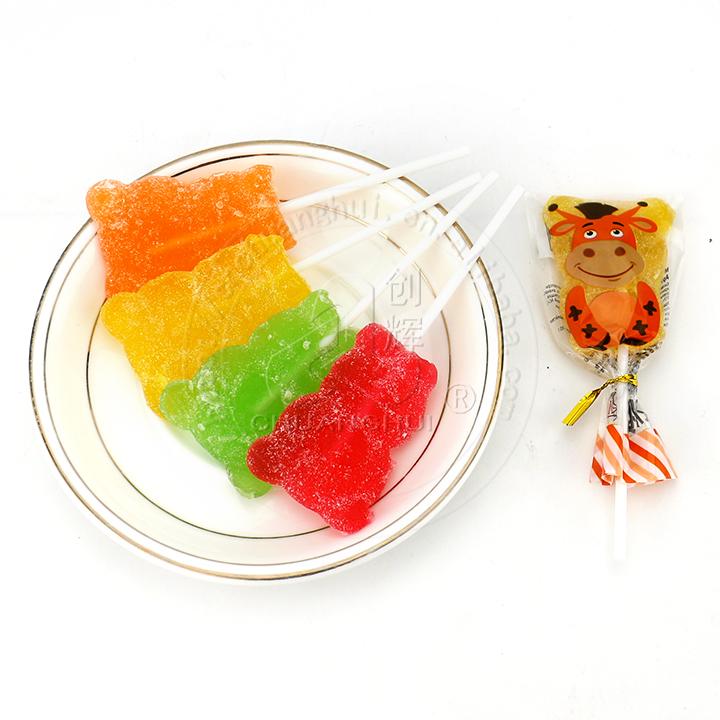 купить Халяль разноцветный животный медведь микс мармеладные конфеты мягкий леденец с желейным вкусом,Халяль разноцветный животный медведь микс мармеладные конфеты мягкий леденец с желейным вкусом цена,Халяль разноцветный животный медведь микс мармеладные конфеты мягкий леденец с желейным вкусом бренды,Халяль разноцветный животный медведь микс мармеладные конфеты мягкий леденец с желейным вкусом производитель;Халяль разноцветный животный медведь микс мармеладные конфеты мягкий леденец с желейным вкусом Цитаты;Халяль разноцветный животный медведь микс мармеладные конфеты мягкий леденец с желейным вкусом компания