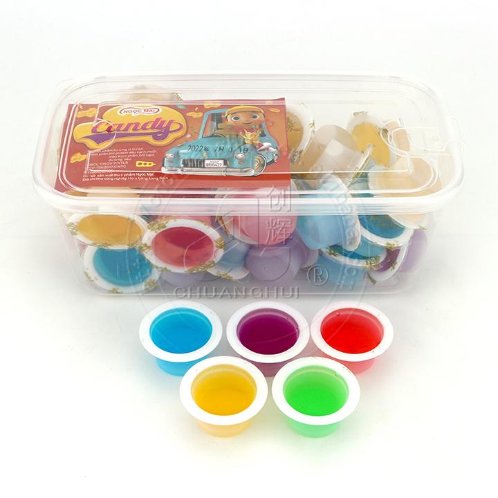 купить Красочные фруктовые чашки с вареньем, сироп, жидкие конфеты, чашка в коробке,Красочные фруктовые чашки с вареньем, сироп, жидкие конфеты, чашка в коробке цена,Красочные фруктовые чашки с вареньем, сироп, жидкие конфеты, чашка в коробке бренды,Красочные фруктовые чашки с вареньем, сироп, жидкие конфеты, чашка в коробке производитель;Красочные фруктовые чашки с вареньем, сироп, жидкие конфеты, чашка в коробке Цитаты;Красочные фруктовые чашки с вареньем, сироп, жидкие конфеты, чашка в коробке компания