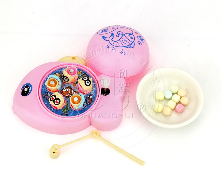 купить Мультяшная забавная магнитная вращающаяся рыбалка, детская развивающая игрушка-конфета,Мультяшная забавная магнитная вращающаяся рыбалка, детская развивающая игрушка-конфета цена,Мультяшная забавная магнитная вращающаяся рыбалка, детская развивающая игрушка-конфета бренды,Мультяшная забавная магнитная вращающаяся рыбалка, детская развивающая игрушка-конфета производитель;Мультяшная забавная магнитная вращающаяся рыбалка, детская развивающая игрушка-конфета Цитаты;Мультяшная забавная магнитная вращающаяся рыбалка, детская развивающая игрушка-конфета компания